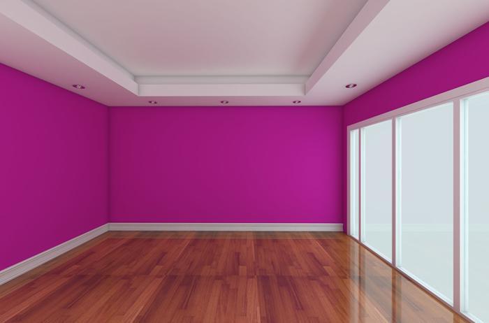 peinture intrieure dcoration intrieure